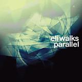Reeliwalks
